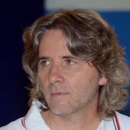 Lierna, Ferrari coach  Divorzio da Colombo