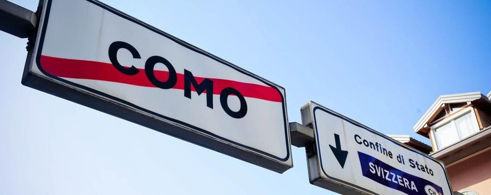 In Ticino salario minimo  Passa il sì nel referendum