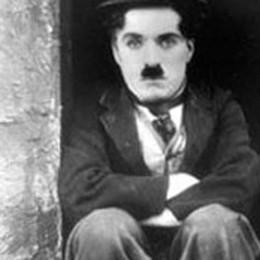 Il Festival del Lago fa tappa a Lecco  Omaggio al grande Charlie Chaplin