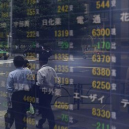 Crisi greca, le banche non si sbilanciano