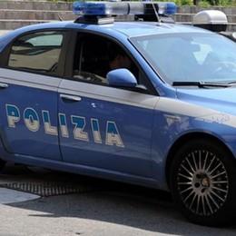 Violenta rissa: ragazzina ferita a Sondrio, arriva la polizia