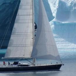 """Uno studio: """"Era glaciale  sulla Terra nel 2030"""""""