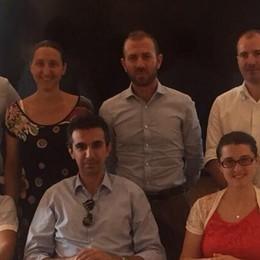 Unione giovani commercialisti  Maffei è il nuovo presidente