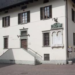Incidente mortale a Pavia : Villa di Tirano piange Claudio