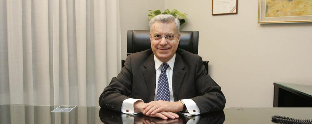 Banca Popolare di Sondrio, l'utile netto sfiora i cento milioni