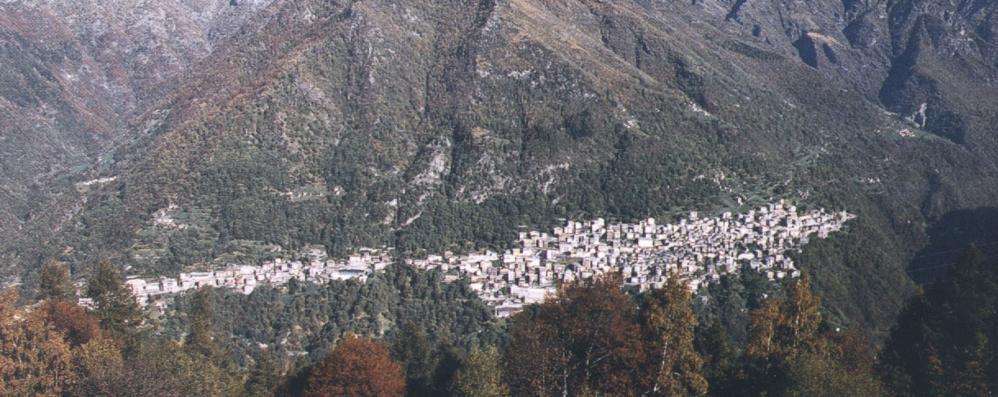 Provincia: via libera alla centrale di Fraina