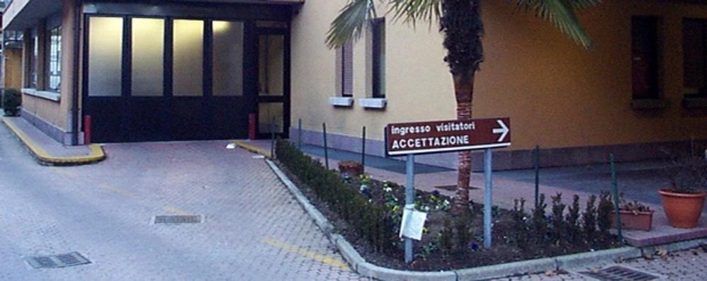 Dottoressa di Como muore a 32 anni  Era in vacanza a Zurigo con un'amica