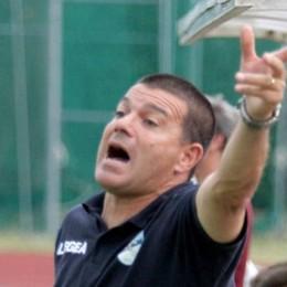 Zanetti fa i conti al Lecco  «Il bilancio è positivo»