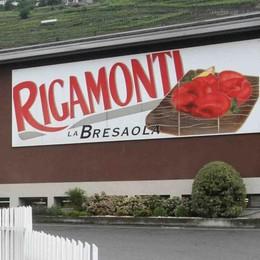Cambio al vertice in Rigamonti spa: nominato Palladi