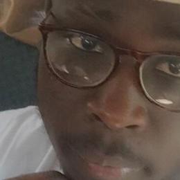 Il musicista griot con due patrie  Lecco e il Senegal