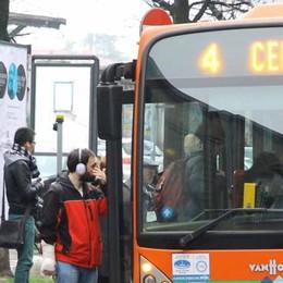 Alt ai portoghesi sugli autobus  Ecco le guardie giurate armate