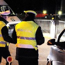La polizia provinciale che sbaracca  I Comuni ne approfittano, vigili in più