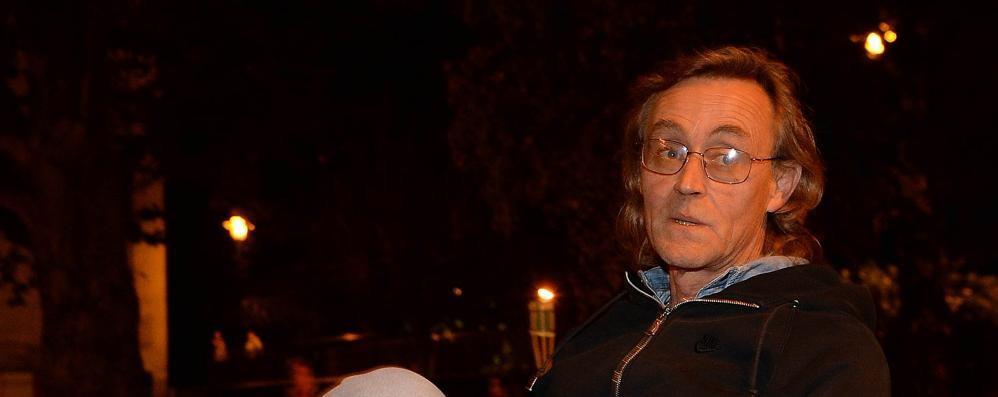 Premio Vittorio De Sica  Il ministro lo assegna  al nostro Andrea Vitali