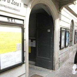 Via Roma 51 ancora all'asta  Prezzo abbassato del 20%