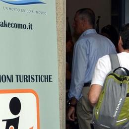Nel turismo sabato è sciopero   «Senza contratto da due anni»