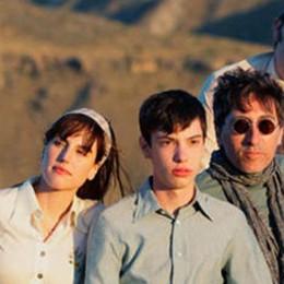 Il giro del mondo con 15 film  Oggi la prima tappa a Seregno