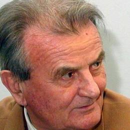 Morto Paolo Colombo  L'edilizia in lutto