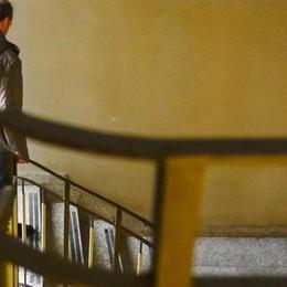 Paratie, Lucini: «Non lascio»  Ma si allontana il secondo mandato