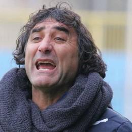 Sondrio-Lecco, derby atteso  I blucelesti sanno di rischiare