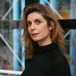 Macel direttore Arti Visive Biennale