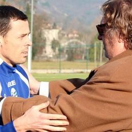 """Lecco, il diesse Piazzalunga  pronto a sfidare il """"suo"""" Pontisola"""