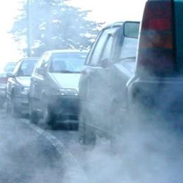 Smog alto, Como ferma i diesel Euro3