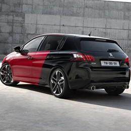 Citroen, Peugeot, DS Tre modi di dire Francia