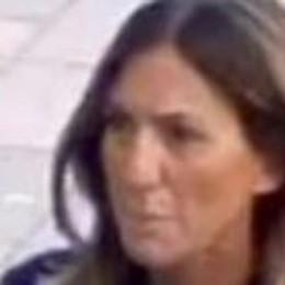 Omicidio di Carugo  Si indaga sulla famiglia di lei
