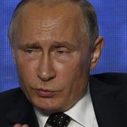 Nuova crisi russa  Giù l'export lecchese