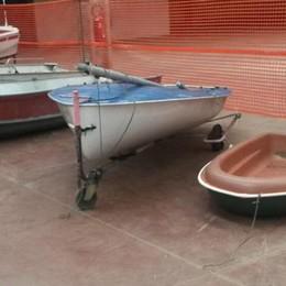 Barche all'asta, è caccia all'affare  «Siamo sommersi dalle richieste»
