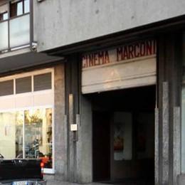 Multisala al Marconi «Se il Comune dà l'ok  noi riapriamo fra sei mesi»
