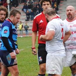 Nel big match il Lecco non riesce  a cucinare la capolista Piacenza
