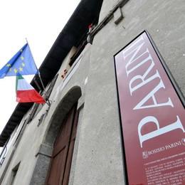 Tra i borghi letterari d'Italia  Bosisio inserito nella top ten