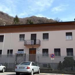 Minaccia i medici del 118  Poi aggredisce i carabinieri