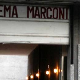 Multisala Marconi. incontro in Comune  «L'idea si può realizzare a breve»