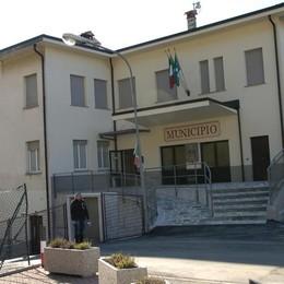 Bellano e Vendrogno  l'unione è più vicina