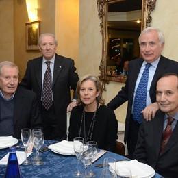 Cena col sindaco per arginare la crisi  La serata finanzierà le borse lavoro