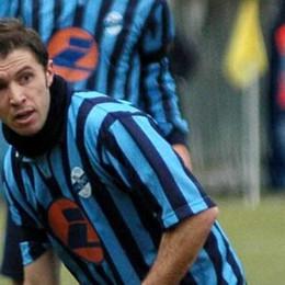 Calcio Lecco nella bufera  Mancinelli chiede il fallimento