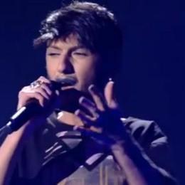 X Factor, i fans lanciano Fem  «Esibizioni fantastiche»