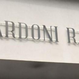 Gilardoni, fiato sospeso   per la decisione dei giudici