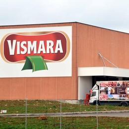 Mesi di furti allo stabilimento Vismara Il basista era il portiere: arrestato