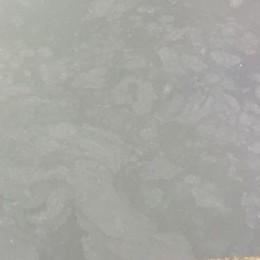 Gasolio nel Molgora, impresa denunciata  Inquinate le falde acquifere a Olgiate