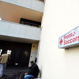 Gli esami sono negativi: «Non è scabbia»  Sollievo al Mandic e a Villa Guarnazzola