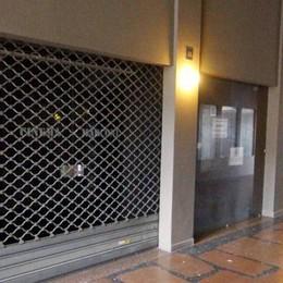 Cinema Marconi ,multisala più vicina  Basta una pratica urbanistica
