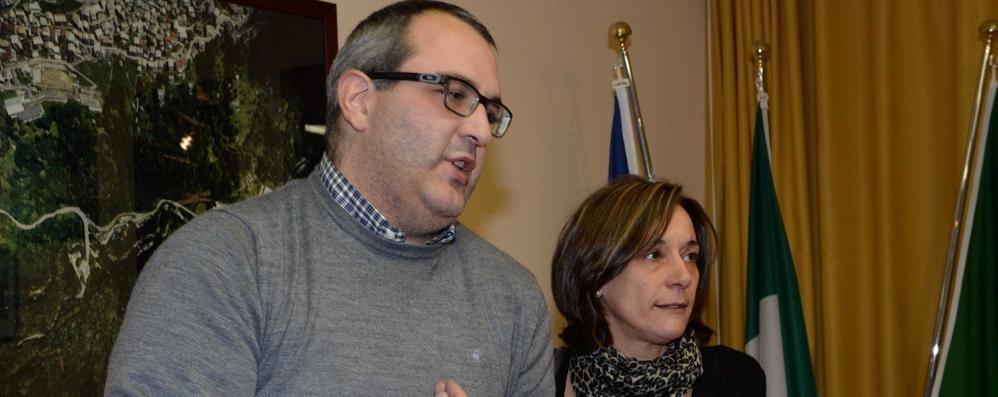 Premana, centrale della discordia  Le dimissioni affossano il sindaco