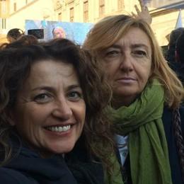 Commercialisti e contabili    La protesta nella capitale