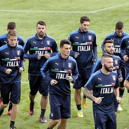 Sfida Milan-Atalanta a San Siro  Il faccia a faccia Locatelli-Conti