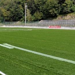 Galbiate, il centro sportivo  del Selvetto finisce in tribunale