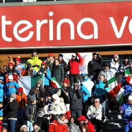 Terrorismo, riunione in Prefettura: controlli in occasione della Coppa del Mondo di sci