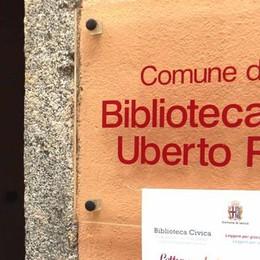 Biblioteca di Lecco: orari lunghi  «Finora l'utenza non ha risposto»